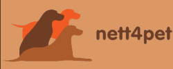nett4pet-Logo