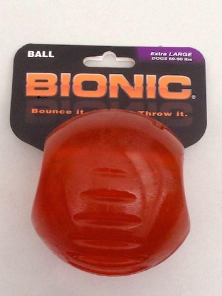 Bionic-Ball XL